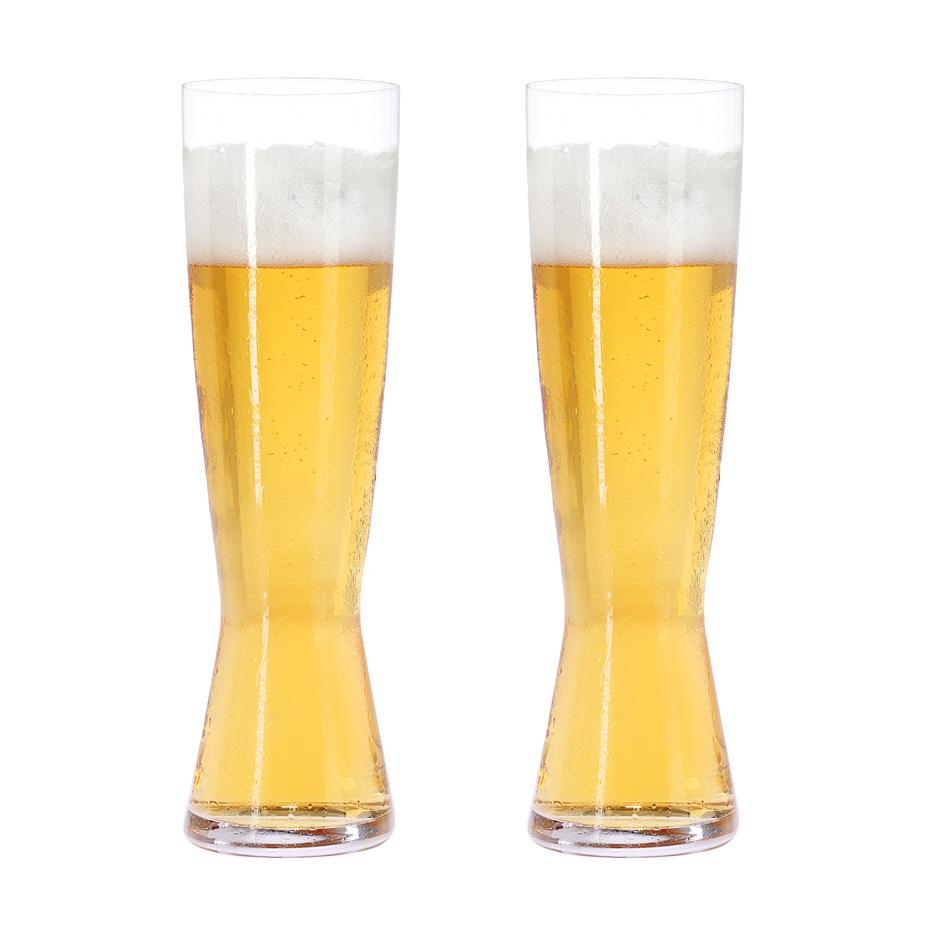 <ビールクラシックス> トール・ピルスナー(2個入)