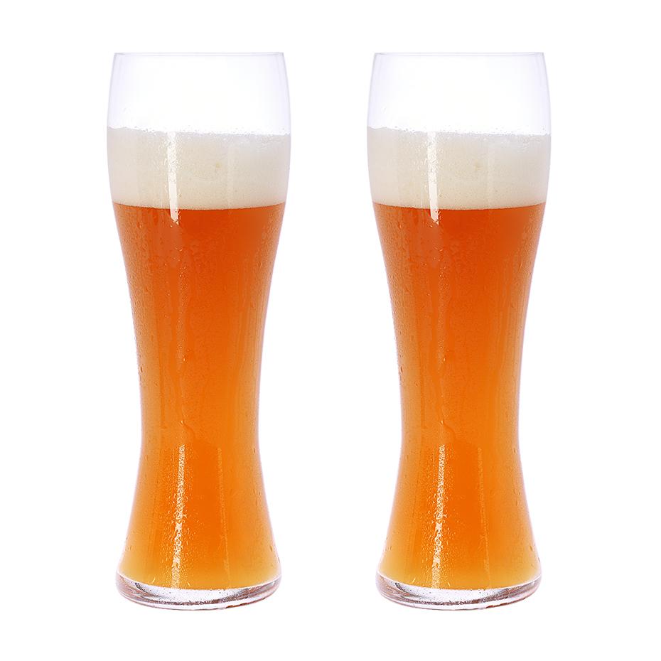 <ビールクラシックス> ウィート・ビール(2個入)