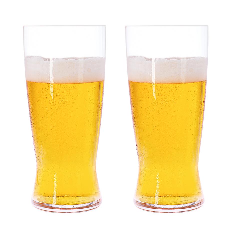 <ビールクラシックス> ラガー(2個入)