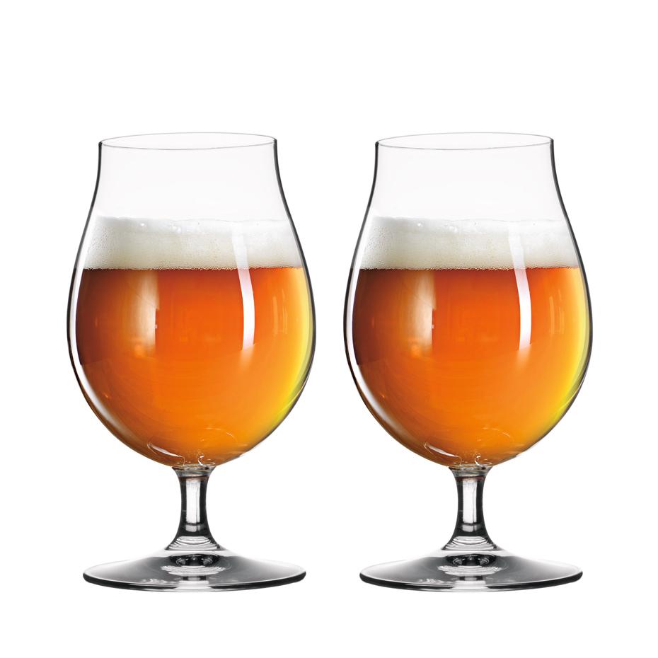 <ビールクラシックス> ビール・チューリップ(2個入)