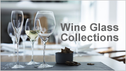Wine Glass Collections